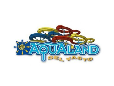 Acqualand di Vasto